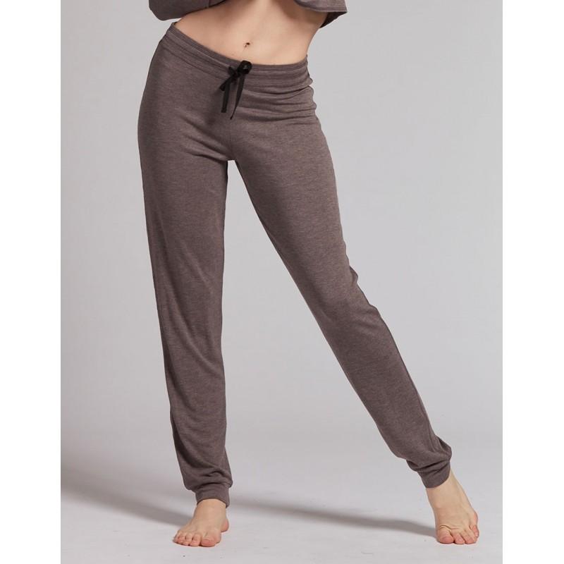 Pantalon ELTON