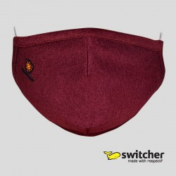 Switcher Viroarmour masque bouche nez Flexi