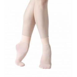 Socke T 9006 Sansha