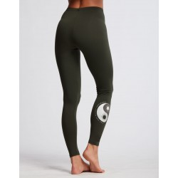 Legging jungle ADALIE BALANCE
