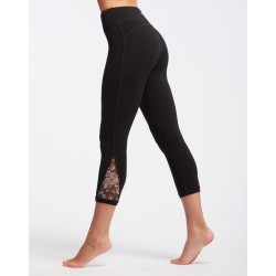 Leggings DIXIE bloom
