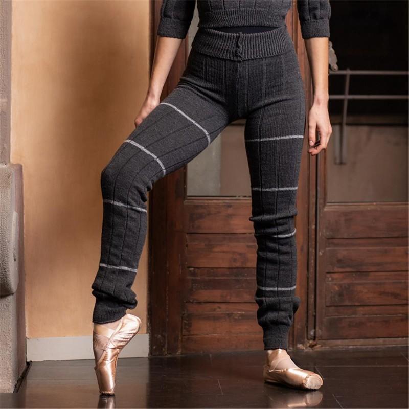 pantalon de chauffe IM5288