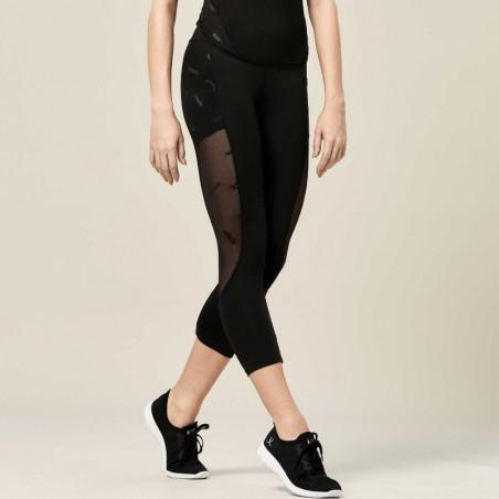 capri leggings FP5064 YANAH