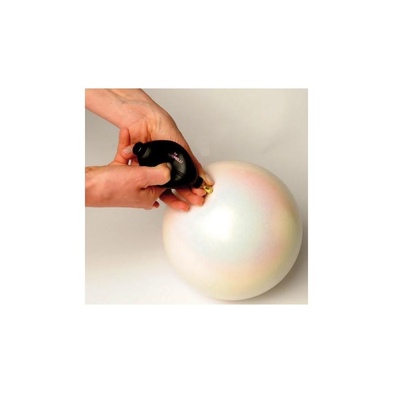 Ballpumpe P-POM