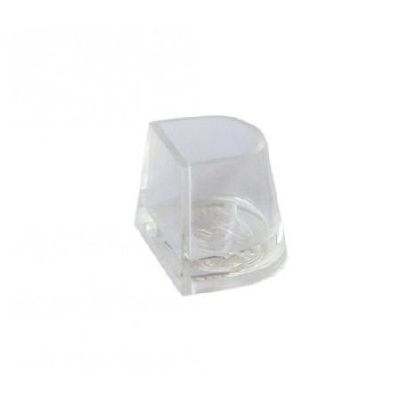 Protège-talon 7-8 cm (la paire)