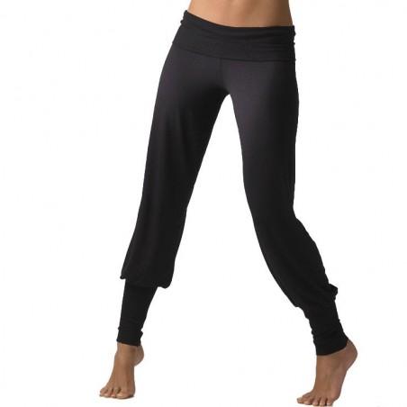 Pantalon ORPHEE noir