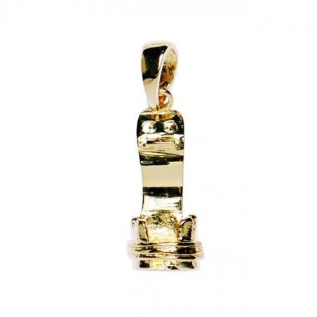 Manique gold 2966/1