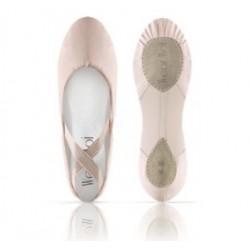 Ballettschuhe WM307 WEAR MOI