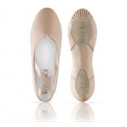 Demi-pointe WM406 WEAR MOI