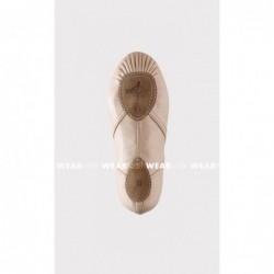 Ballettschuhe WM406 WEAR MOI