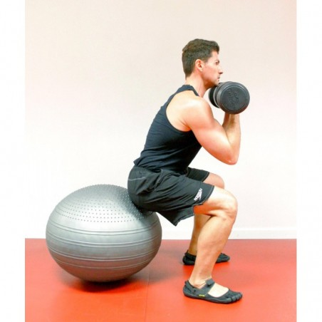 Pendel Ball Actisan ABS