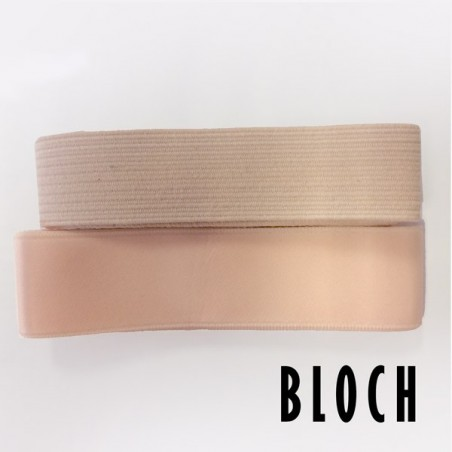 DUO PACK BLOCH