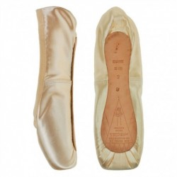 Pointe SO131S Serenade Strong