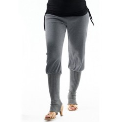 Warmhose 5076