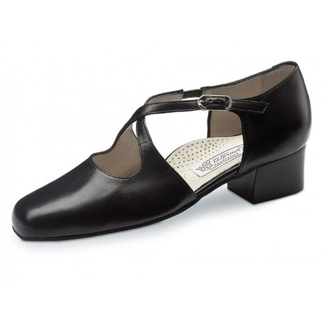 Chaussures femme Ines 35
