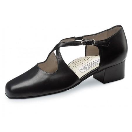 Schuhe Ines 35