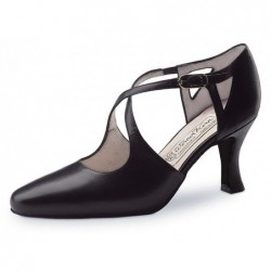 Chaussures femme Ines 65