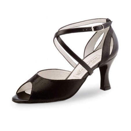 Chaussures femme Tiziana