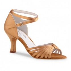 Chaussures femme 526-60