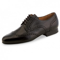 Chaussures homme 28024