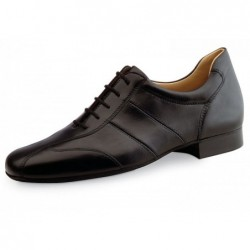 Chaussures homme 28021