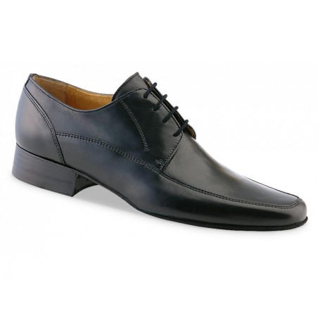 Chaussures homme 5711
