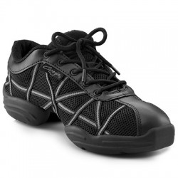 Sneakers DS19