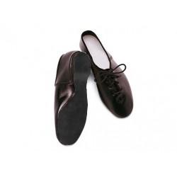 Chaussures de jazz SO404L