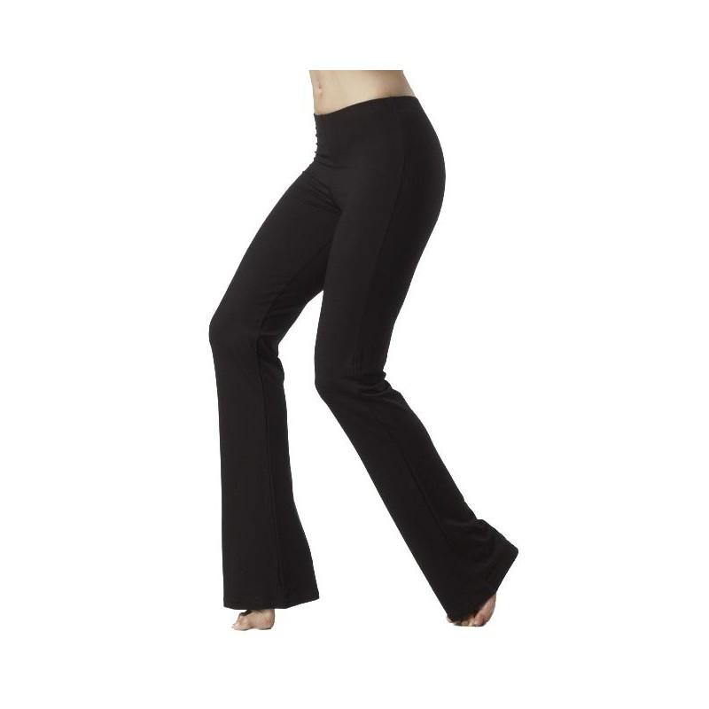 Pantalon jazz LUNA