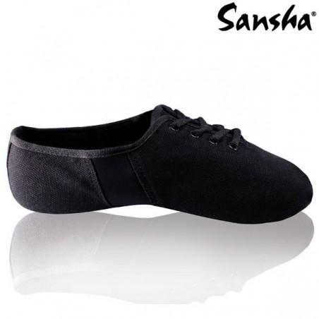 Sansha TIVOLI Chaussures de jazz