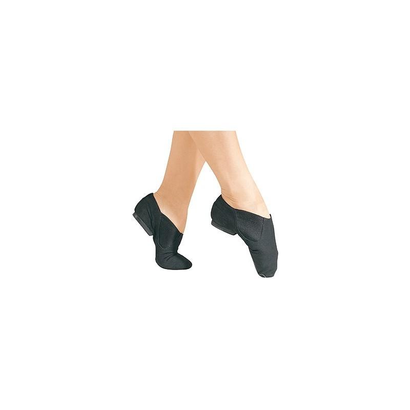 Sansha MODERNO Chaussures de jazz