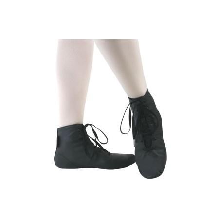 Sansha MANEGE Chaussures de jazz