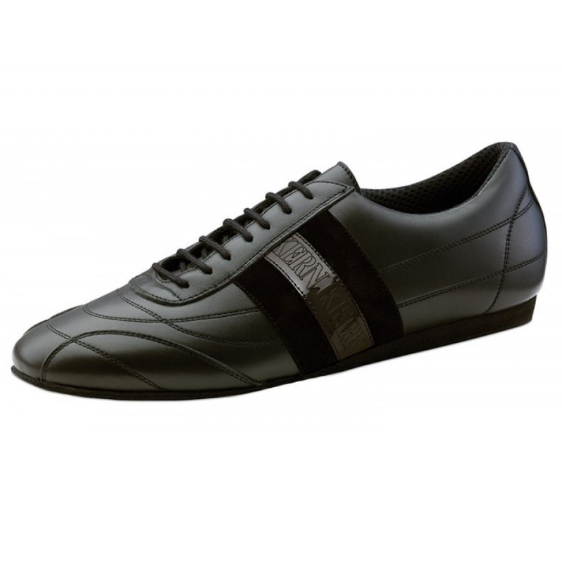 Chaussures homme 28033