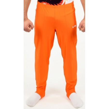 72 Sokol orange
