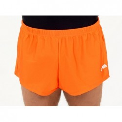 52 Short olympique orange