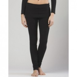 Legging COOL noir