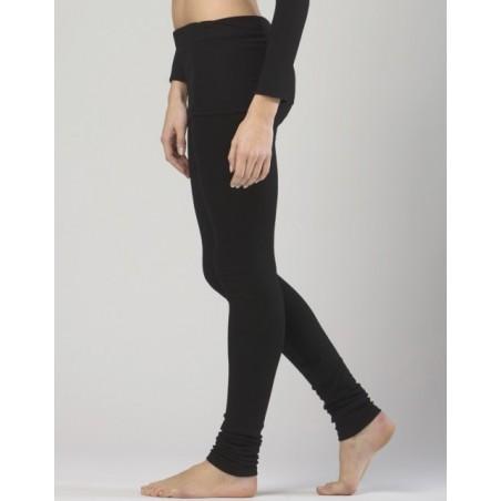 Legging COOL noir