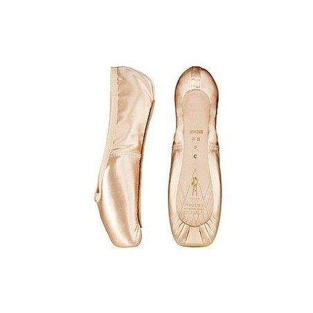 Pointe SO139F Triomphe