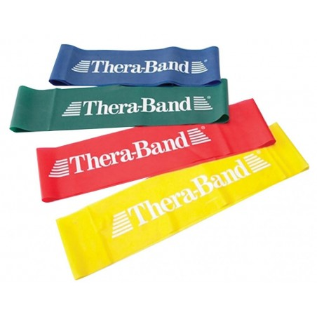 Thera-Band LOOP
