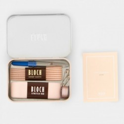 KIT COUTURE BLOCH