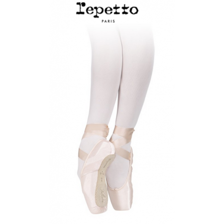 Pointe T145 Julieta