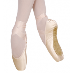 Pointe Grishko 2007 Pro Medium