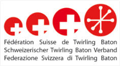 partenaraitt twirling club suisse