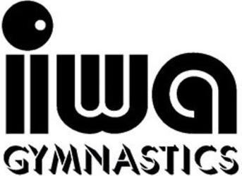 logo-iwa-gymnasticsll.jpg